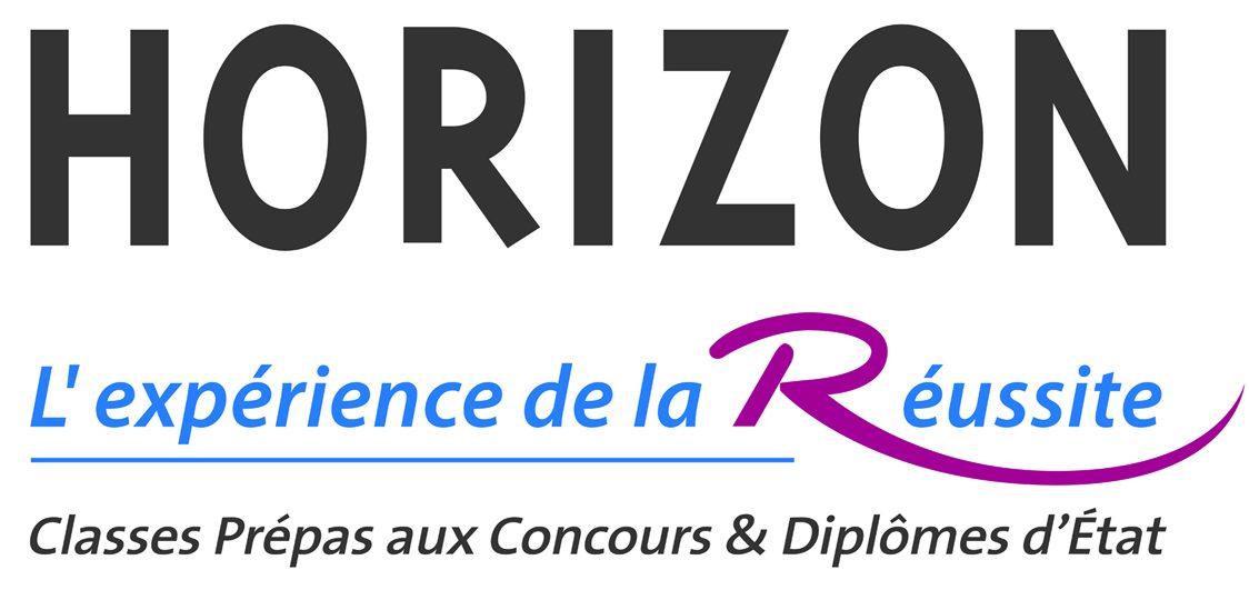horizon_logo_HD