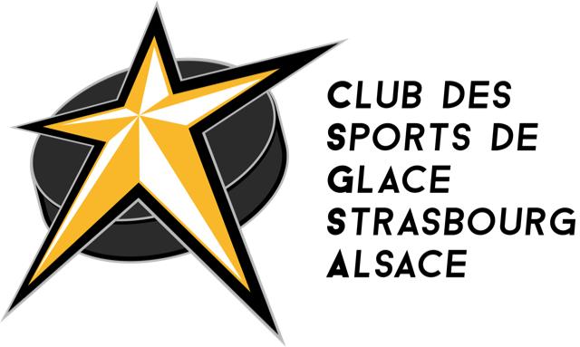 etoile-noire-logo