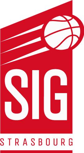 sig_strasbourg_png-3
