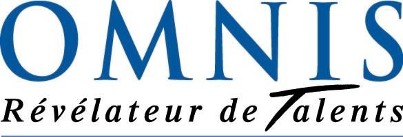 logo-omnis1
