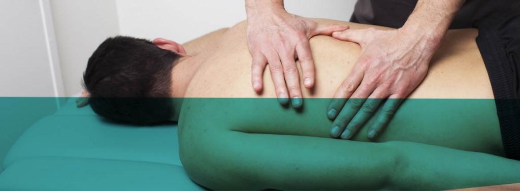 Séminaire : La Consultation du nourrisson par l'ostéopathe