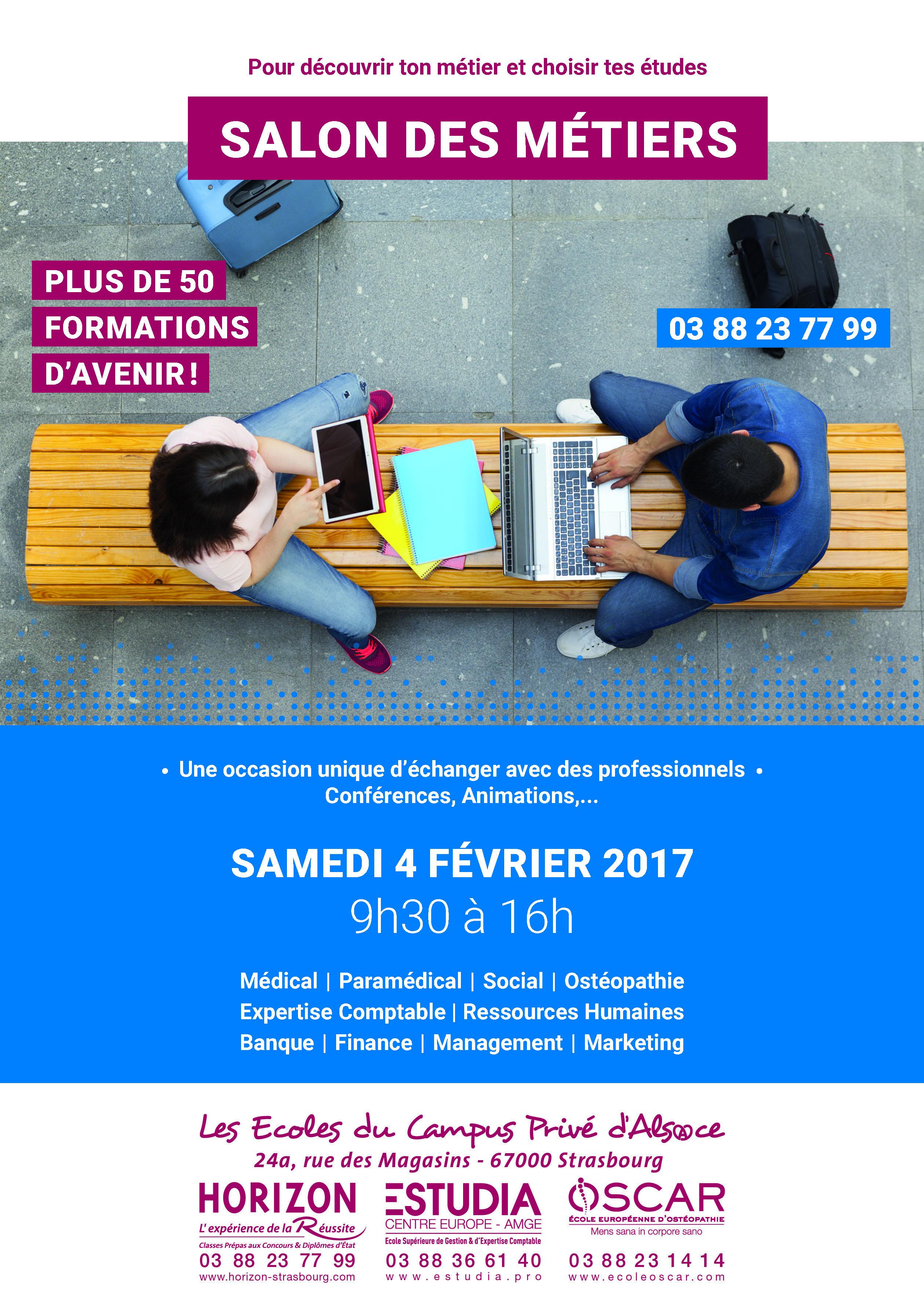 Campus_prive_FlyerA5_salon_des_metiers_fevrier2017 (2)_Page_1